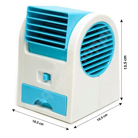 fan and air conditioner buy mini air conditioner fan perfume turbine usb air