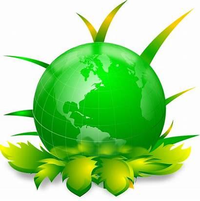 Earth Save Clip Globe Hydrogen Fuel Vector