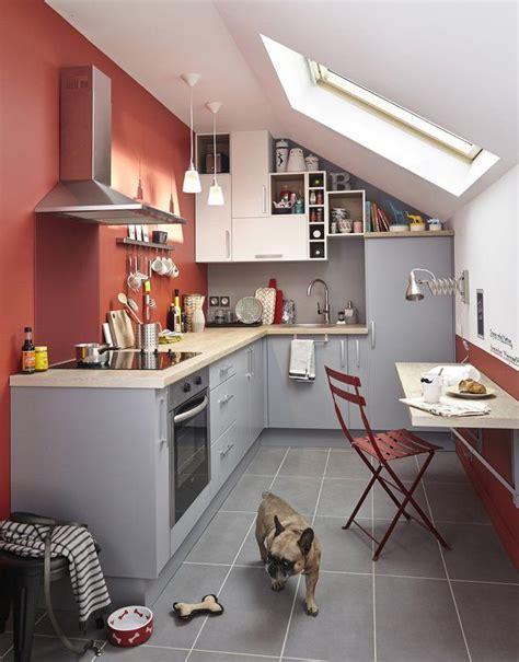 une cuisine pour voozenoo les 25 meilleures idées concernant petites cuisines sur