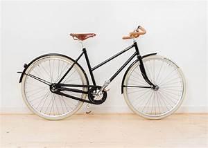 Fahrrad Lenker Hollandrad : achielle saar achielle bikes fahrrad und hollandrad ~ Jslefanu.com Haus und Dekorationen