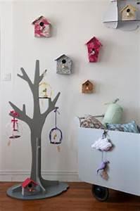 My Little Factory : la girafe dans le placard de jolies petites cabanes en ~ Melissatoandfro.com Idées de Décoration