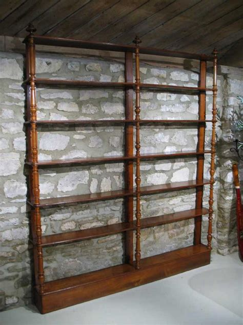 Etagere Vintage by Antique Display Storage Shelves Etagere For Sale