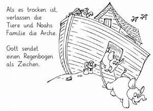 Arche Noah Basteln : arche noah ausmalheftchen zaubereinmaleins designblog ~ Yasmunasinghe.com Haus und Dekorationen