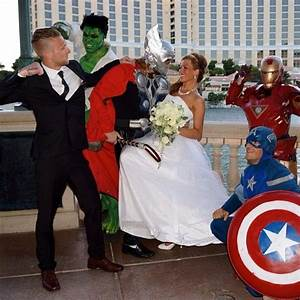 21 best welcome to las vegas sign weddings images on for Crazy las vegas weddings
