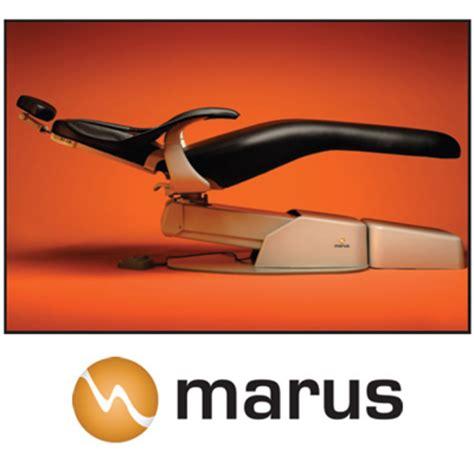 marus dental chair service manual marus nustar dental chair dental product shopper