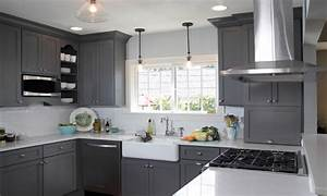 35 Glaze Colors For Kitchen Cabinets Cheap Kitchen Cabinet