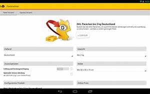 Dhl Paket Suche : dhl paket apk f r android download ~ Watch28wear.com Haus und Dekorationen