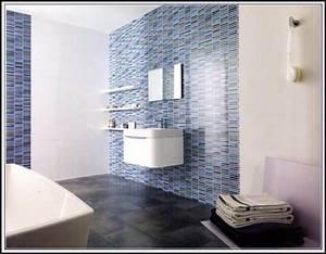 Kleines Badezimmer Planen : kleines badezimmer online planen download page beste ~ Michelbontemps.com Haus und Dekorationen