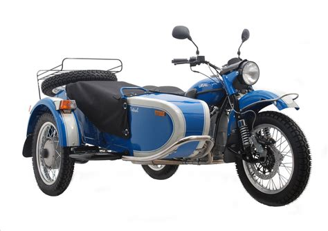 Ural Image by 2011 Ural Retro Pics Specs And Information