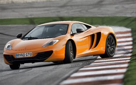 Mclaren Mp4-12c Prices |cars Specifications Review And Prices