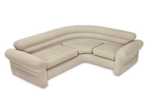 15 best outdoor sofas for backyard