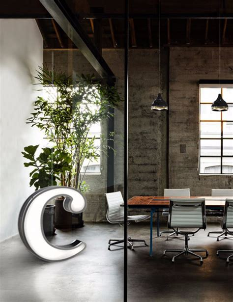 Industrial Design by Industrial Design Done Right The Best Lighting Designs