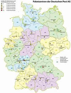 Berlin Plz Karte : paketzentrum deutsche post dhl wikiwand ~ One.caynefoto.club Haus und Dekorationen