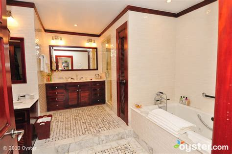 the all time sexiest hotel bathrooms on oyster oyster