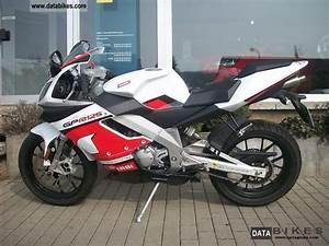 Derbi Gpr 125 : 2008 derbi gpr 125 racing moto zombdrive com ~ Maxctalentgroup.com Avis de Voitures