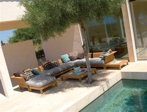 loungemöbel garten aluminium garten loungem 195 182 bel garten loungem bel einebinsenweisheit