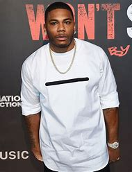 Rapper Nelly Arrested