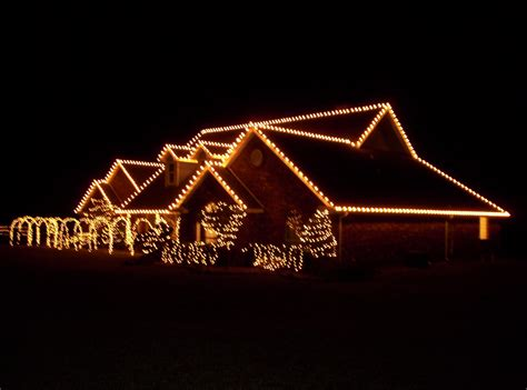 how to christmas lights on house c9 outdoor christmas lights all about spreading joy and