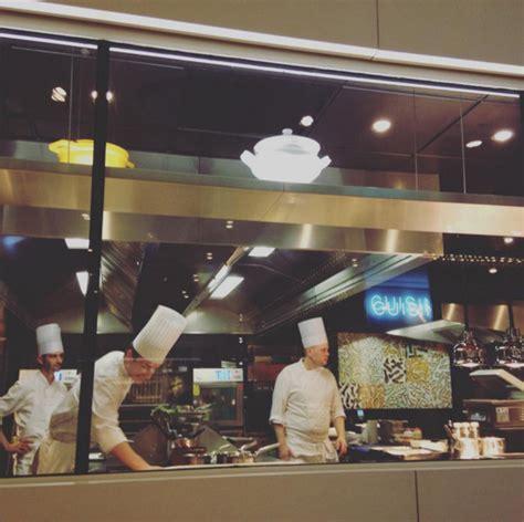 Cours De Cuisine Lyon Paul Bocuse by L Institut Restaurant 233 Cole Paul Bocuse Restaurant