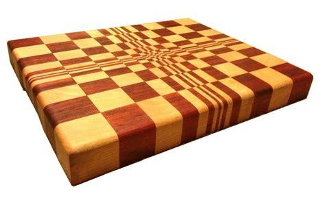 cutting board designer 3d cutting boards the hungarian workshop