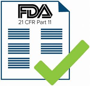 21 cfr part 11 compliant hosting solutions With 21 cfr part 11 compliant document management system