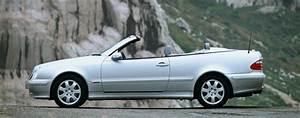 Gebrauchte Mercedes Kaufen : mercedes w208 gebraucht kaufen bei autoscout24 ~ Jslefanu.com Haus und Dekorationen