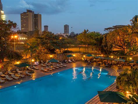 the 10 best 5 star nairobi hotels luxury hotels in nairobi