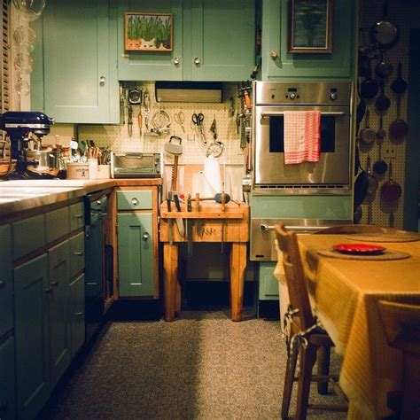 17 Best Ideas About Bohemian Kitchen Decor On Pinterest