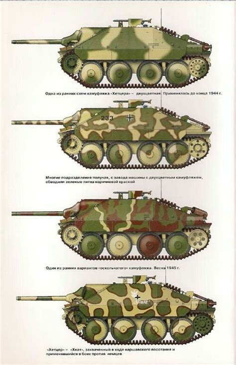 £16.50 excluding vat add to cart. 1447 best Camouflage/Color templates for Military vehicles (WW2+) images on Pinterest   Body ...
