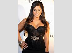 FileSunny Leone 2 2009jpg Wikimedia Commons