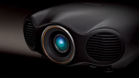 epson ls laser projector kw audio