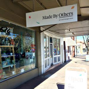 country homes and interiors moss vale my special picks of things to do this weekend in moss vale