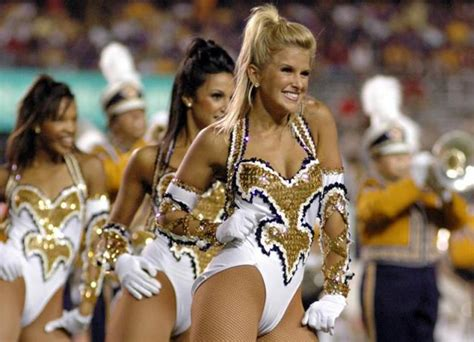 LSU-Tennessee Biggest Matchup of Football Weekend ...