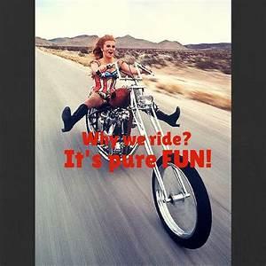 103 best Cool & Funny Biker Images images on Pinterest ...