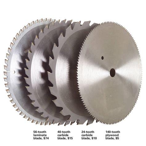 Tips for Ripping Wood   Garage workshop   Circular saw