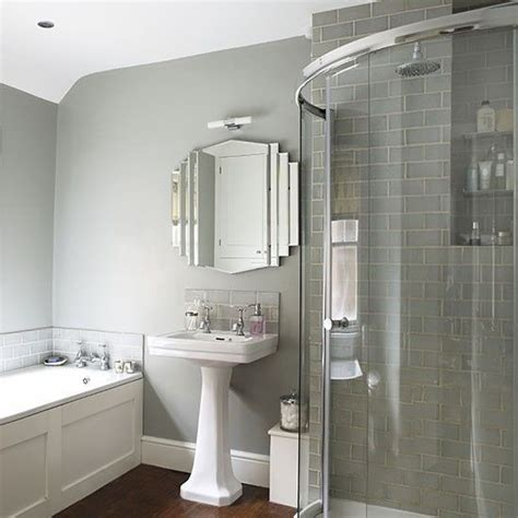shower room accessories uk shower room ideas to help you plan the best space for your
