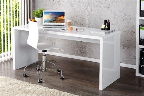 etagere bureau conforama bureau design fatio design