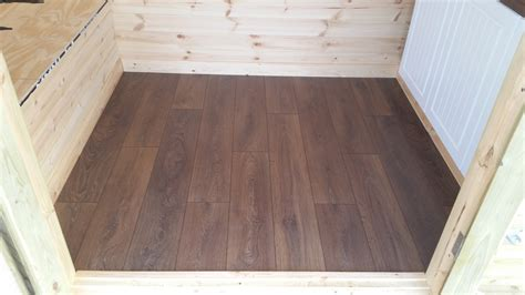 1x6 Tongue And Groove Roof Decking by 100 Tongue And Groove Roof Sheathing 3 4 In X 4 Ft X 8