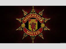 Layla hosts the debut Manchester United live stream! Red