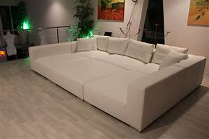 sofa pit it looks so comfy d for the home pinterest With movie pit sectional sofa