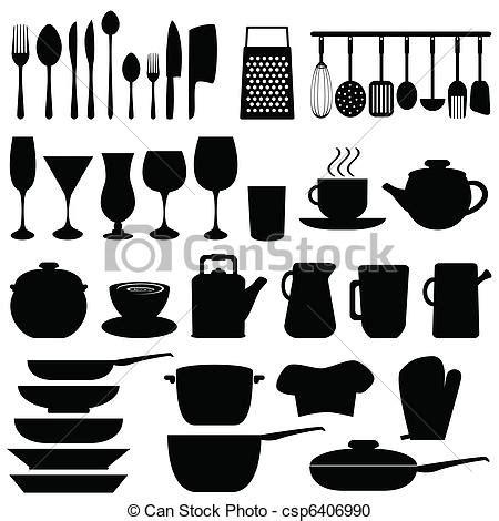 Geräte In Der Küche by Ger 228 Te Gegenst 228 Nde Kueche Ger 228 Te Gegenst 228 Nde Schwarz