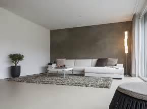 wandfarben fã rs wohnzimmer streich ideen wohnzimmer openbm info