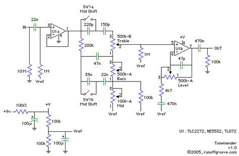ece  bluetooth controlled guitar amp