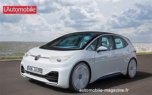Voiture Electrique 2020 : les futures voitures lectriques 2019 2020 en images l 39 automobile magazine ~ Medecine-chirurgie-esthetiques.com Avis de Voitures