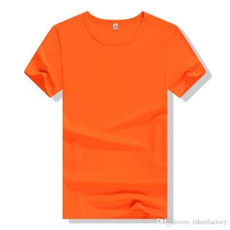 color t shirt printing customs solid color t shirt printing logo