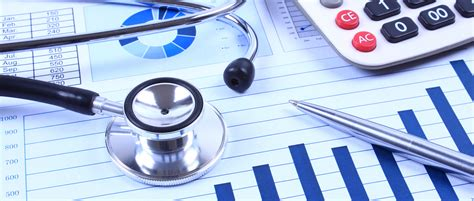The Downside Of High Deductible Health Insurance