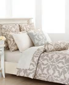 barbara barry bedding poetical comforter set contemporary comforters and comforter sets by