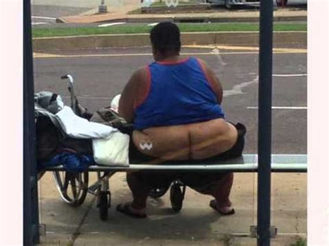 169 best the best of funny and hilarious people of walmart