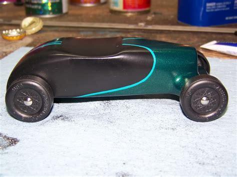 pine car derby designs pinewood derby car designs for margusriga baby