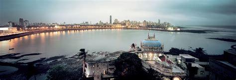 view  mumbai wallpapers  images wallpapers